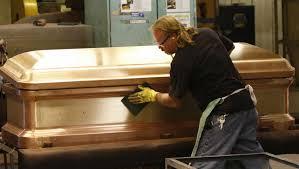 casket companies review batesville casket company store caskets for sale