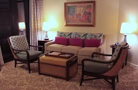 aulani disney vacation club villas advantage vacation timeshare