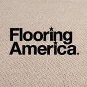 flooring america iowa clive ia us 50325