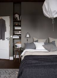 best 25 guy bedroom ideas on pinterest office room ideas black