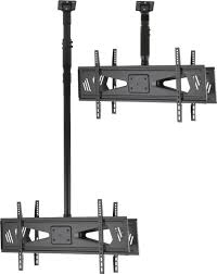 tv mounts full motion u0026 titling for wall ceiling desk
