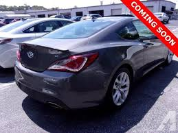 2013 hyundai genesis coupe 3 8 r spec hyundai genesis 3 8 r spec coupe in for sale used cars