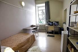 location chambre grenoble chambre inspirational location chambre etudiant location