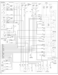 kawasaki wiring diagram motorcycle symbols free circuit diagrams
