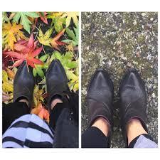 lexus of edmonton yelp both feet on main street shoe repair 37 reviews shoe repair