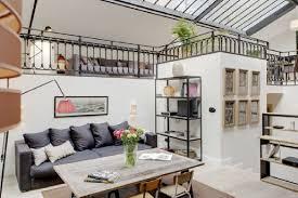 home mezzanine design ideas bedrooms and more latin quarter