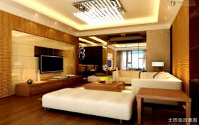 living room ceiling lighting design ideas with recessed lighting