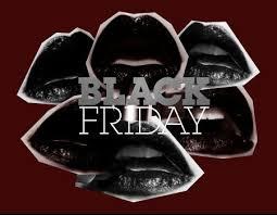 mac cosmetics black friday deals mac makeup black friday makeup toturials