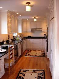 traditional kitchen lighting ideas traditional kitchen lighting ideas home inspiration