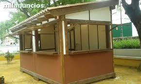 por que casas modulares madrid se considera infravalorado mil anuncios com anuncios de kioscos prefabricados kioscos