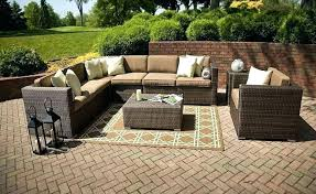 bar style patio furniture kaylaitsinesreview co