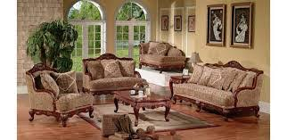 new victorian living room victorian style furniture