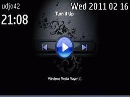 windows 10 themes for nokia asha 210 windows 10 nokia asha 210 themes free download dertz