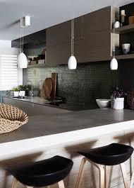 residential kitchen design hare u0026 klein
