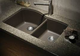 Kitchen Sink Drink Kitchen Sink Drink Fresh On Best 14 Types Of Faucets You Should
