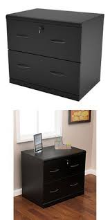 Z Line File Cabinet Hon 10500 Series 4 Drawer Lateral File 36w X 20d X 59 1 8h