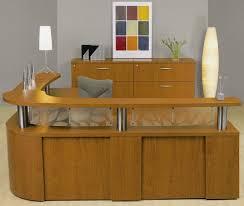 Salon Reception Desk Ikea Front Desk Furniture Salon Reception Store Esnjlaw Com