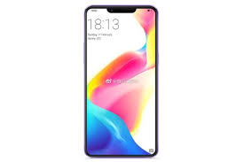 Oppo F7 Oppo F7 Plus Price Phonendustry