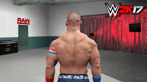 wrestling tubesport