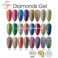 bulk nail polish bulk nail polish suppliers and manufacturers at