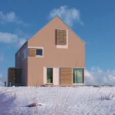 doppelhaus architektur architekt einfamilienhaus nürnberg