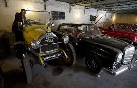 lexus sedan in pakistan pakistan u0027s vintage car collectors preserving a part of history