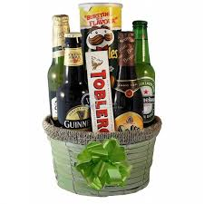wine baskets delivered gifts baskets delivery service from inside europe send gifts