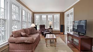 home alone house interior interiors from home alone ideasdesign interior design and