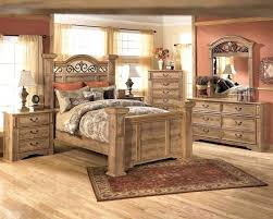 home decor liquidators furniture home decor liquidators furniture home decorators rug return policy
