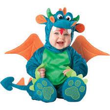 infant dinky dragon costume size 18 24 months seasonal