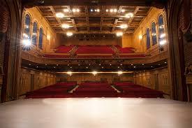 regent theatre floor plan the regent on broadway seating theatre seating