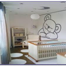 decoration etoile chambre chambre garcon etoile idées de décoration et de mobilier pour la