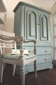 Bedroom Design Ideas Duck Egg Blue The 25 Best Duck Egg Bedroom Ideas On Pinterest Duck Egg
