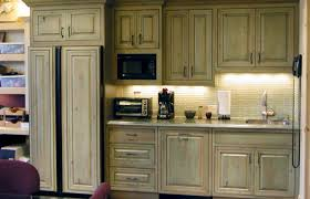 100 kitchen cabinet stain ideas 100 gel stain for kitchen