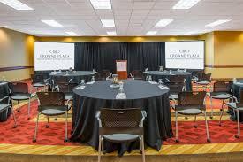 100 denver convention center floor plan bell center floor