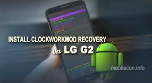 cwm recovery apk install cwm recovery lg g2 mobilecon
