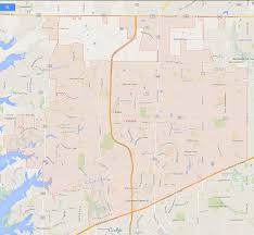 Texas Map Map Of Texas Tx Usa by Texas Map Texas Usa Mappery Image Jericho World Map Usa Asa Texas