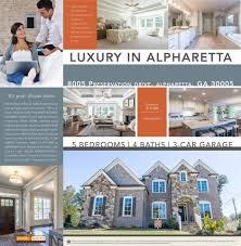luxury homes alpharetta ga home south communities atlanta new homes home facebook