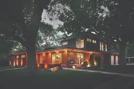 Mid Century Modern Ranch Design Platform Denver Life Home U0026 Design