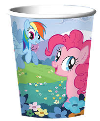 My Little Pony Party Decorations My Little Pony Party Supplies U2013 Just For Kids