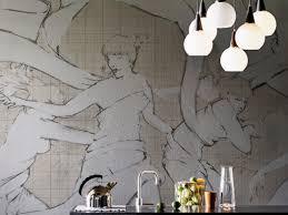 Contemporary Wallpaper Wallpaper Trap Stratch Contemporary Wallpaper 2016 Collection By