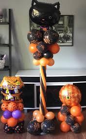 best 25 halloween balloons ideas on pinterest spider balloon