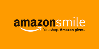 gift of amazon prime black friday a gift that keeps on giving with a smile u201d pink hat technology