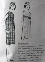 clothing carla at home