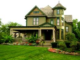 victorian farmhouse style kitchen attractive farmhouse architecture victorian style dedbd