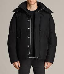 jacket price allsaints uk s jackets shop now