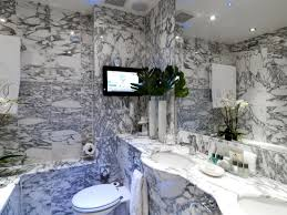designed bathrooms individually designed bathrooms picture of the montague on the