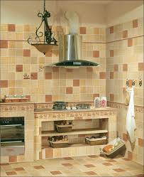 Backsplash Tile Ideas Home Depot Full Image For Ergonomic Peel - Backsplash tiles home depot
