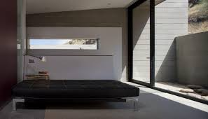 modern minimalist bedroom design for small rooms home decor