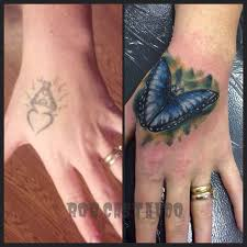 robcastaldo butterfly cover up formula 51 and electrum